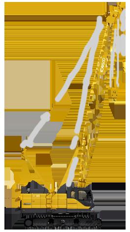 ck1100g 2 kobelco construction machinery
