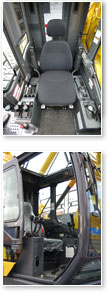 p-g-series-cab-and-controls
