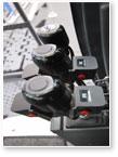 p-g-series-hydraulics